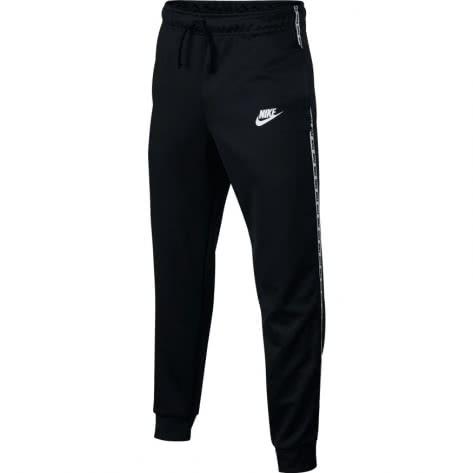Nike Jungen Sweathose Repeat Pant Poly AV8388