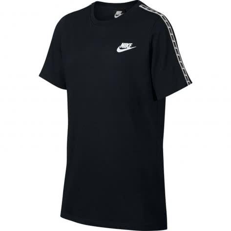 Nike Jungen T-Shirt Tape AV8390