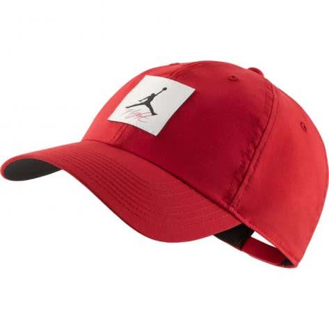 Jordan Kappe Heritage86 Legacy Flight AV8459-687 Gym Red/Black/Black | One size