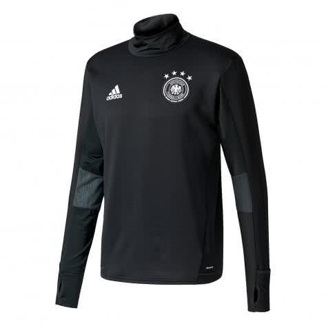 adidas Herren DFB Training Top 2017