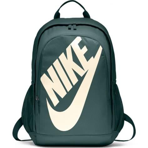 Nike Herren Rucksack Hayward Futura 2.0 Backpack BA5217-374 Outdoor Green/Outdoor Green/Pale Ivory | One size