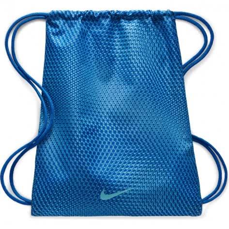 Nike Kinder Turnbeutel Graphic Gym Sack BA5262