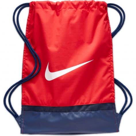 a36dbd7d7548d Nike Turnbeutel Brasilia Gym Sack BA5338
