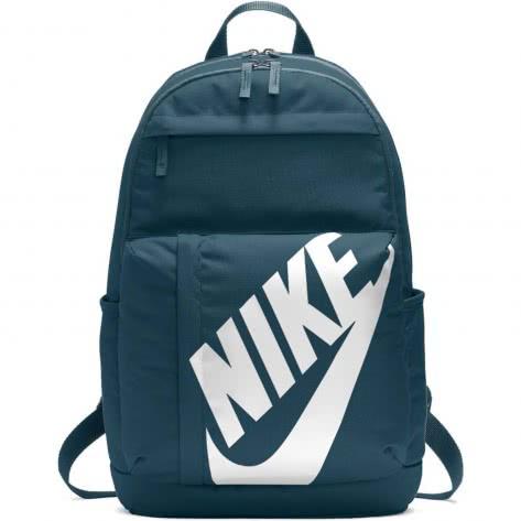Nike Rucksack Elemental Backpack BA5381