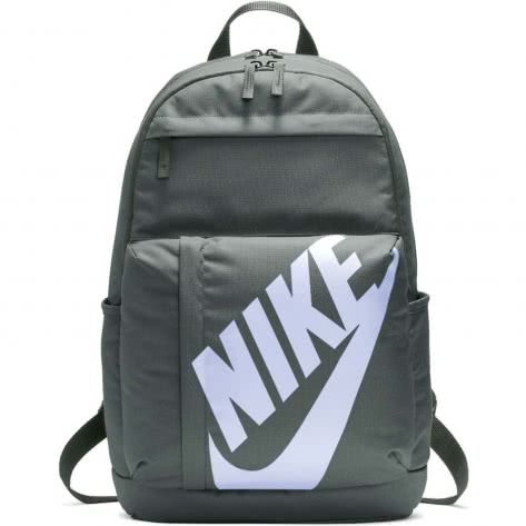 Nike Rucksack Elemental Backpack BA5381-344 Mineral Spruce/Palest Purple | One size
