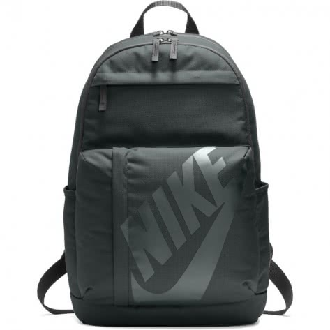 Nike Rucksack Elemental Backpack BA5381-346 Outdoor Green/Mineral Spruce | One size