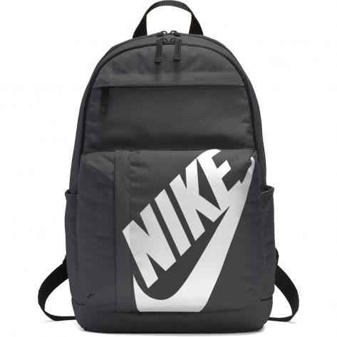 Nike Rucksack Elemental Backpack BA5381-451 Obsidian/Black/White | One size
