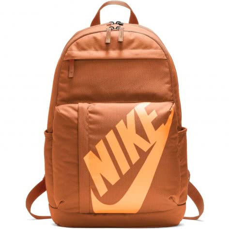 Nike Rucksack Elemental Backpack BA5381