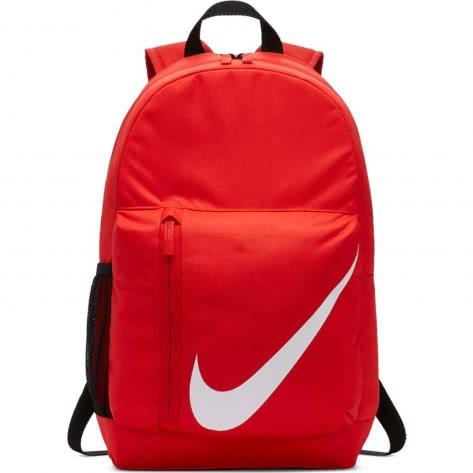 c41c0d19d1cf1 Nike Kinder Rucksack Elemental Backpack BA5405. Doppelklick um das Bild zu  vergrößern