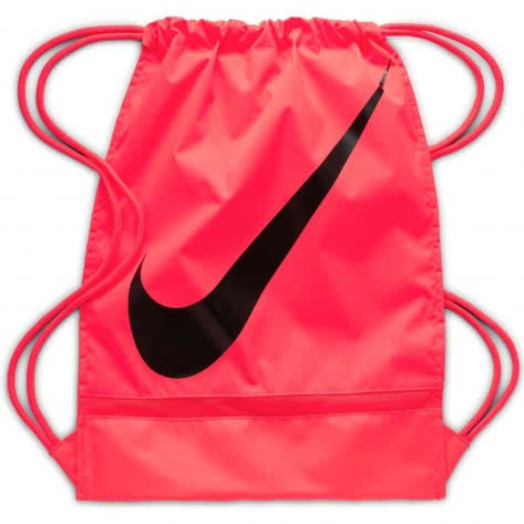 Nike Turnbeutel FB Gym Sack BA5424
