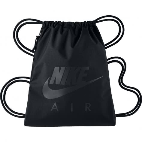 Nike Turnbeutel Heritage Gym Sack 1 - GFX BA543...