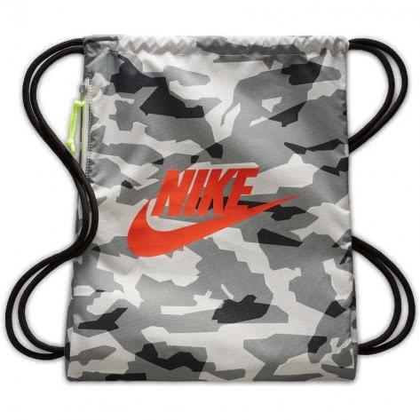 Nike Turnbeutel Heritage Gym Sack 1 - GFX BA5430