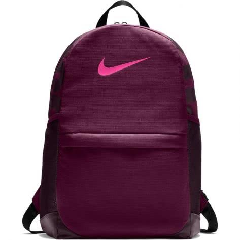0a2615e80029f Nike Kinder Rucksack Brasilia Backpack BA5473