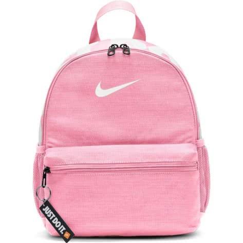 Nike Kinder Rucksack Brasilia JDI Mini Backpack BA5559