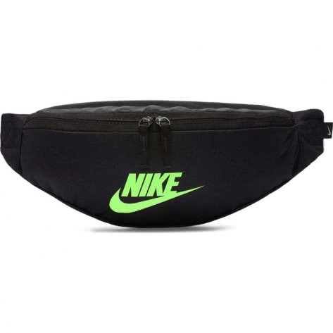 Nike Bauchtasche Heritage Hip Pack BA5750