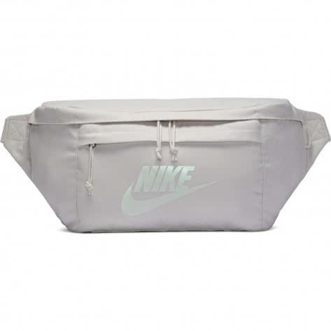 Nike Bauchtasche Tech Hip Pack BA5751