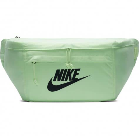 Nike Bauchtasche Tech Hip Pack BA5751-701 Barely Volt/Barely Volt/Black | One size