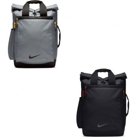 Nike Rucksack Sport Backpack BA5784