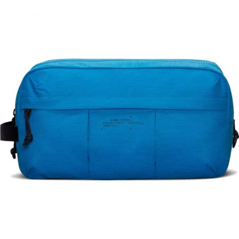 Nike Schuhbeutel Academy Shoebag BA5789-486 Blue Hero/Obsidian/White | One size