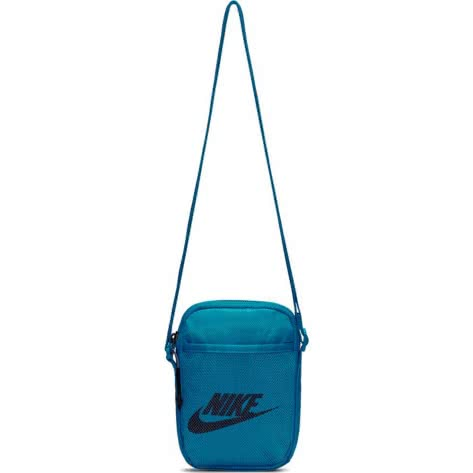 Nike Umhängetasche Heritage Small Items Bag BA5871