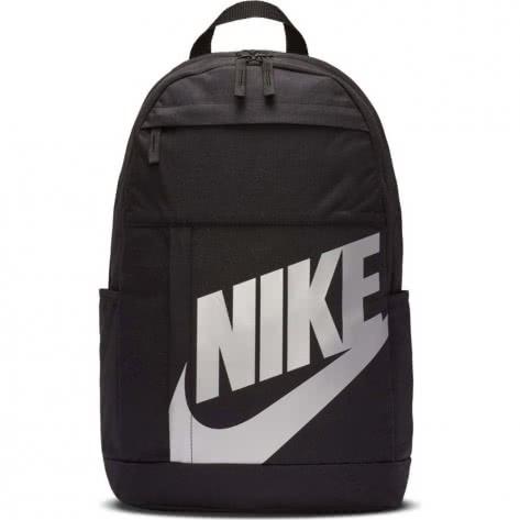 Nike Rucksack Elemental 2.0 Backpack BA5876
