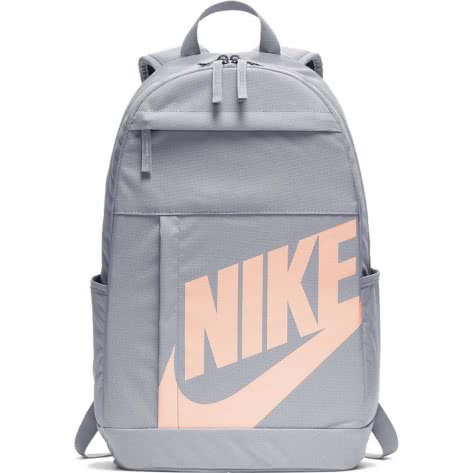 Nike Rucksack Elemental 2.0 Backpack BA5876