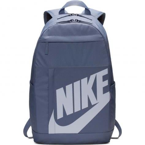 Nike Rucksack Elemental 2.0 Backpack BA5876-512 Stellar Indigo/Amethyst Tint | One size