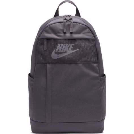 Nike Rucksack Elemental 2.0 Backpack LBR BA5878