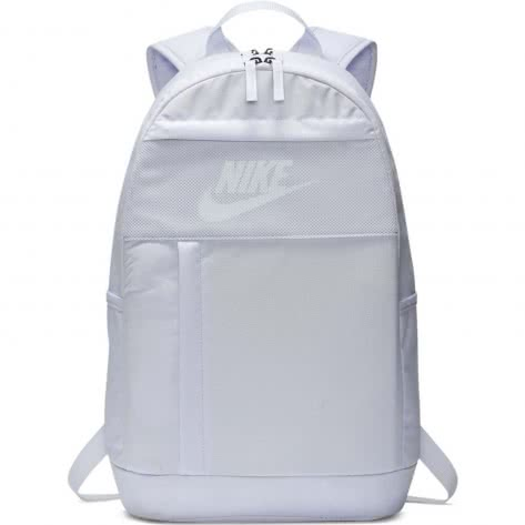 Nike Rucksack Elemental 2.0 Backpack LBR BA5878-530 Amethyst Tint/Amethyst Tint/Grand Purple | One size