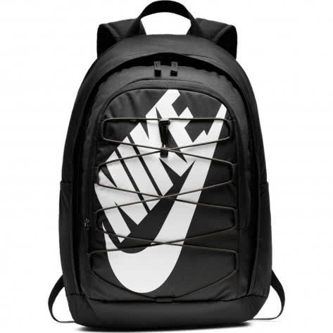 Nike Rucksack Hayward 2.0 Backpack BA5883-013 Black/Black/White | One size