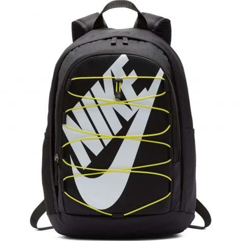 Nike Rucksack Hayward 2.0 Backpack BA5883
