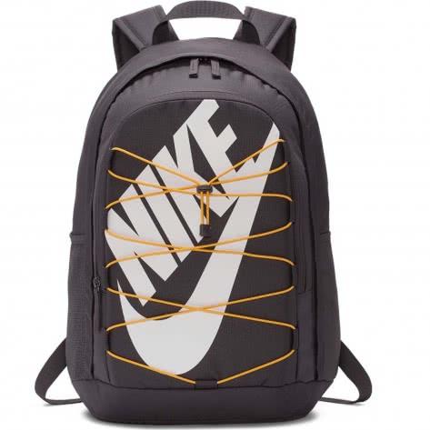 Nike Rucksack Hayward 2.0 Backpack BA5883-082 Thunder Grey/University Gold/White | One size