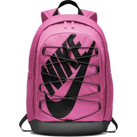 Nike Rucksack Hayward 2.0 Backpack BA5883-610 China Rose/Black/Black | One size