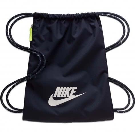 Nike Turnbeutel Heritage 2.0 Gym Sack BA5901