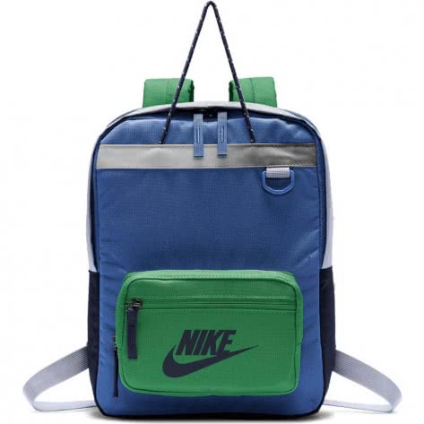 Nike Kinder Rucksack Tanjun Backpack BA5927