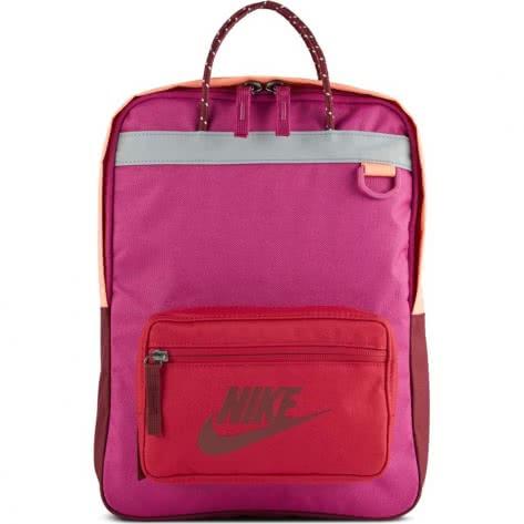 Nike Kinder Rucksack Tanjun Backpack BA5927