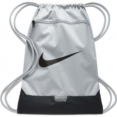 Nike Turnbeutel Brasilia Gym Sack- 9.0 BA5953