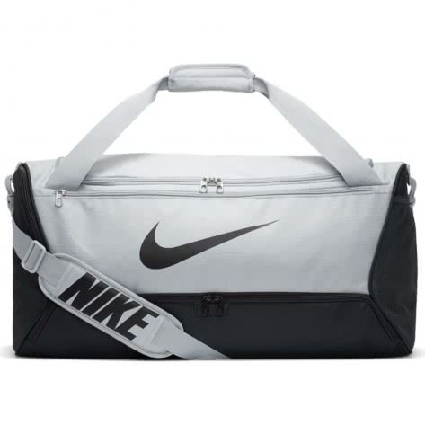 Nike Sporttasche Brasilia M Duffle - 9.0 BA5955
