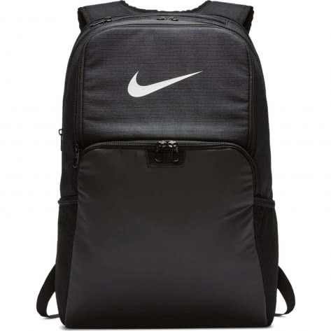 Nike Rucksack Brasilia XL Backpack - 9.0 BA5959
