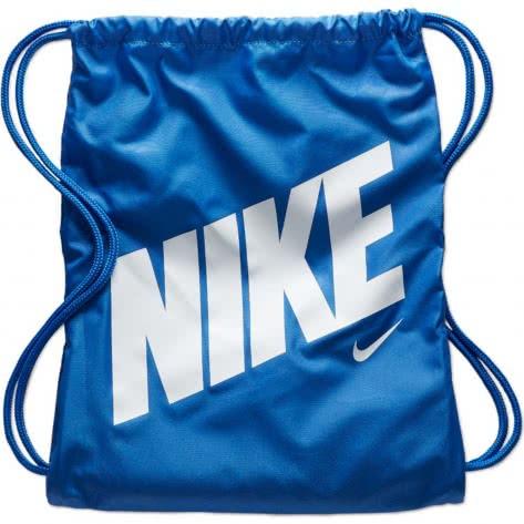 Nike Kinder Turnbeutel Gym Sack - AOP BA5992