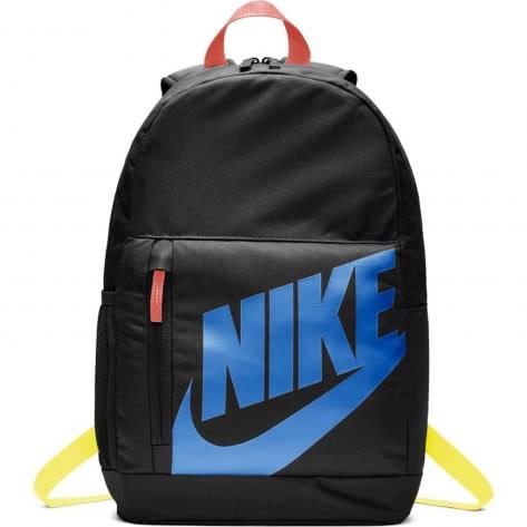 Nike Kinder Rucksack Elemental Backpack BA6030