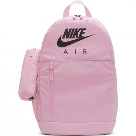 Nike Kinder Rucksack Elemental Backpack - GFX BA6032