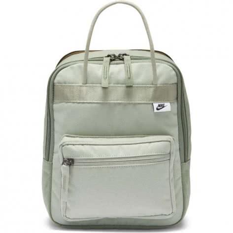 Nike Rucksack Tanjun Backpack - Mini BA6098