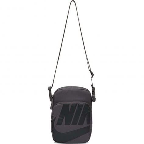 Nike Umhängetasche Heritage 2.0 Bag BA6344