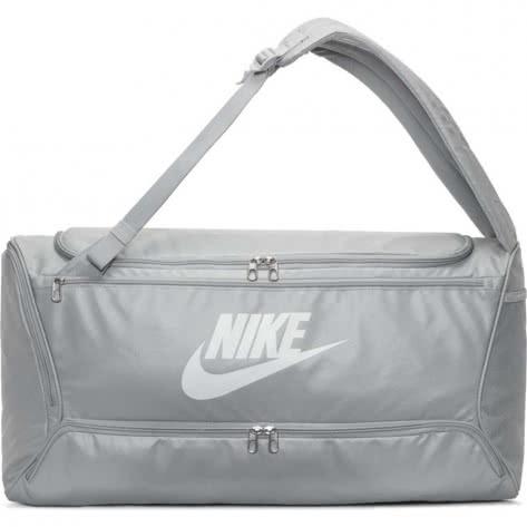 Nike Reisetasche Brasilia Backpack Duffel BA6395