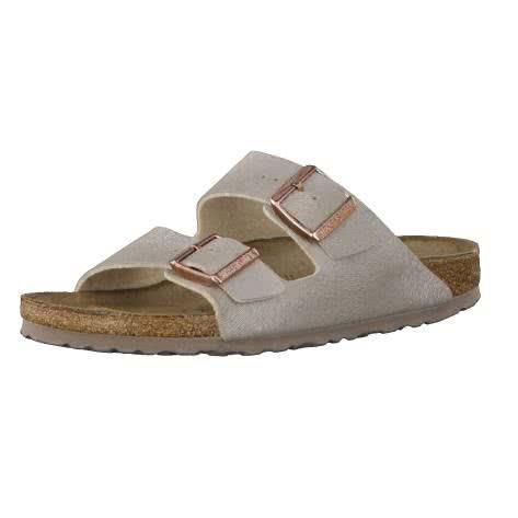Birkenstock Damen Sandale Arizona BS