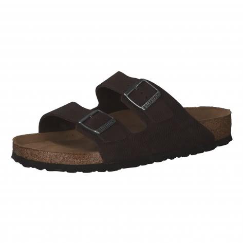 Birkenstock Herren Sandale Arizona BS