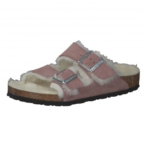 Birkenstock Damen Sandale Arizona VL