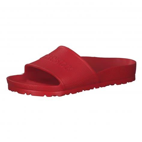 Birkenstock Unisex Sandale Barbados EVA 1017718 44 Active Red   44