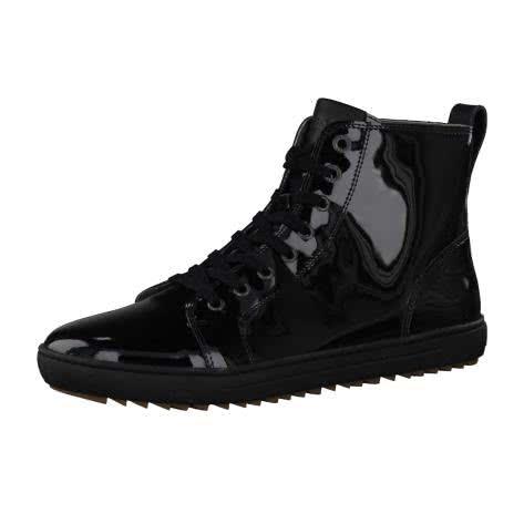 Birkenstock Damen Sneaker Bartlett